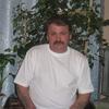 Николай, 44, г.Борисов