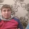 иван, 32, г.Арзамас