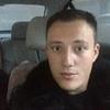 Антон, 26, г.Коломна
