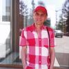 Алексей, 43, г.Емельяново