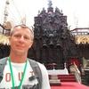 Александр, 38, г.Бремен