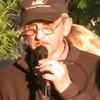 Виктор, 60, г.Конотоп