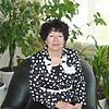 Валентина, 69, г.Темрюк