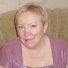 Наталья, 63, г.Ухта