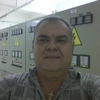 Дюша, 51, г.Ашхабад