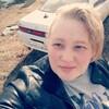 Эльвира, 19, г.Красноярск