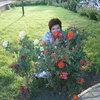 Валентина, 53, г.Ялта