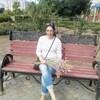 ирина, 40, г.Нью-Йорк