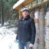 Александр, 35, г.Валдай