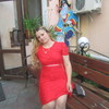 Феодосия, 28, г.Отачь