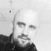 Александр, 42, г.Ирпень