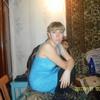 оля, 32, г.Оловянная