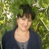 Лора, 51, г.Затишье