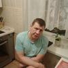 Альберт, 41, г.Екатеринбург