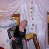 Наталья, 46, г.Самара