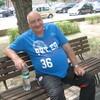 Петро, 78, г.Запорожье