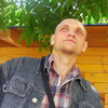 Александр, 34, г.Петропавловск