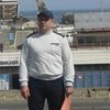 Borys, 38, г.MaÅ'kinia Gorna