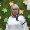 Татьяна Александровна, 52, г.Ачинск