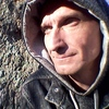 Vladimir, 41, г.Бриджтаун