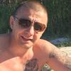 Alex, 37, г.Ялуторовск