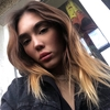 Алиса, 25, г.Москва