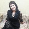 Вера, 44, г.Азов