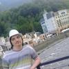 Андрей, 28, г.Воткинск