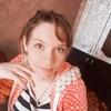 Анастасия, 26, г.Волгодонск