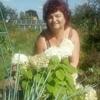 татьяна, 54, г.Вологда