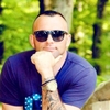 Alessandro, 34, г.Рим