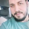 Khaled, 34, г.Манама