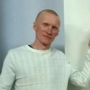 Андрей 40 Ижевск