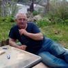 Владимир, 48, г.Корсаков
