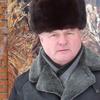 Александр, 59, г.Раменское