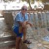 MISHEL, 70, г.Валенсия