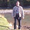 Александр, 40, г.Тихорецк