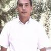 Хусниддин, 37, г.Термез