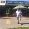 Сергей, 37, г.Великий Новгород (Новгород)