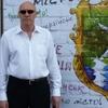 Иван, 58, г.Южноукраинск