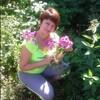 татьяна, 34, г.Первомайск