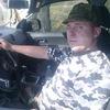 Виталий, 35, г.Оренбург