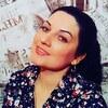 Ольга, 32, г.Кокшетау