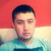 Руслан, 28, г.Шымкент (Чимкент)