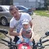 фёдор зиновьев, 34, г.Новомосковск