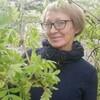 Ирина, 54, г.Тихвин