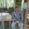 Александр, 42, г.Вешенская