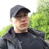 Роман, 22, г.Железногорск