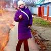 Евгения, 22, г.Краматорск