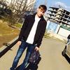 Andy, 23, г.Кишинёв